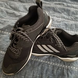 Men's Adidas Turf Shoes